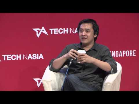 Coffee Chat: Startup Opportunities in Southeast Asia [Interview with Darius Cheung, BillPin]