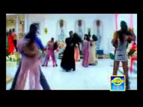 Mera dilbar mera sathi le ayega doll barati - YouTube.flv