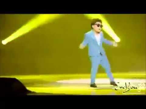 Kasu Panam Thuttu Money Money remix in gungnum style 1