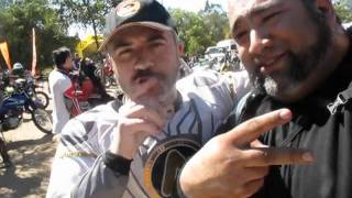 chile-trail_ovalle_2011.mp4