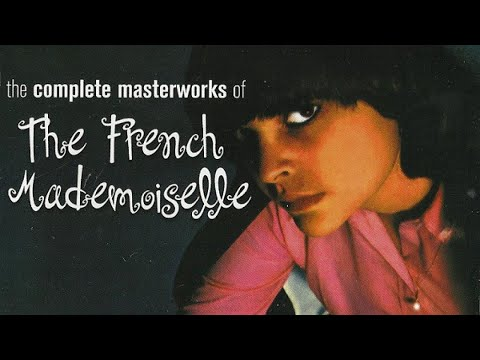 Jacqueline Taieb - 7h du matin (paroles / lyrics)