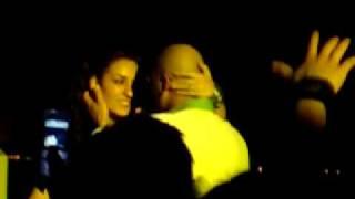 Watch Massari Real Love video