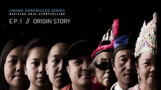 Origins of the Hmong 18 Clan, Folk Story