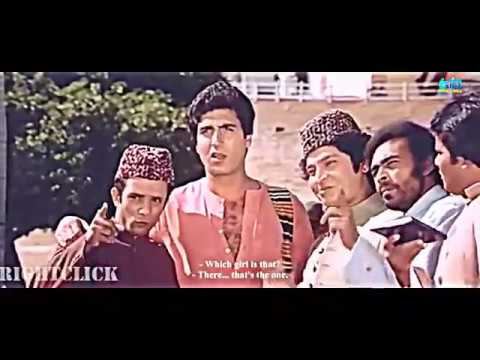 nikaah movie hd raj babbar