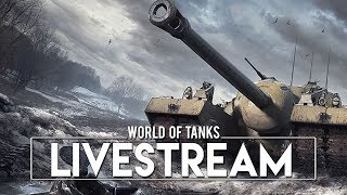 World of Tanks| PUBG | Plutoane cu moderatorii