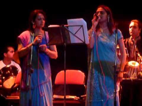 Dholida Dhol Dhime Vagad