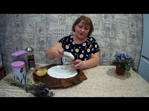 Рецепты чая из самых полезных трав – собираем, выращиваем и завариваем