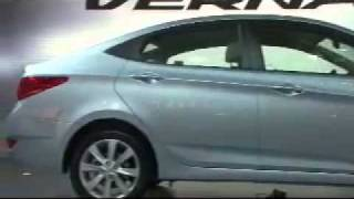 2011 Hyundai Verna.mp4