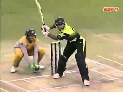 biggest six a cricket history of t20.mp4