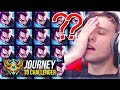 WHY YASUO WHHHYYYYYYYYYY?????? - Journey To Challenger | League of Legends