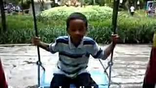 Download Lagu Pohon Yang Rindang - Jamal Mirdad Gratis STAFABAND