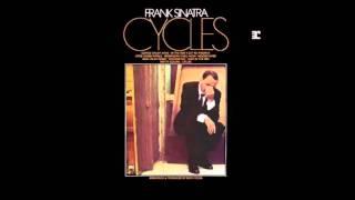 Watch Frank Sinatra Pretty Colors video