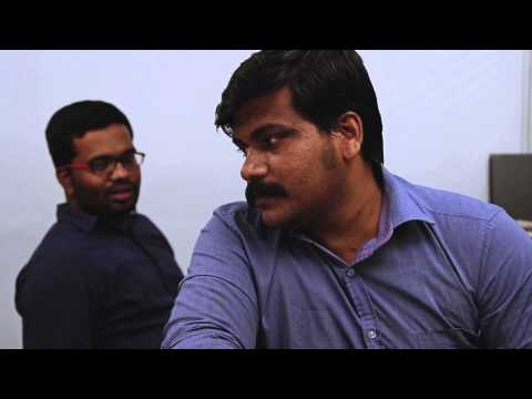 Cricket - Must Watch Tamil short Film - Redpix Short Films