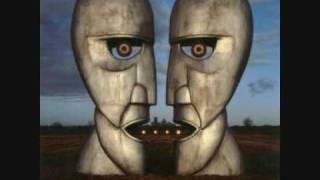 Watch Pink Floyd Poles Apart video