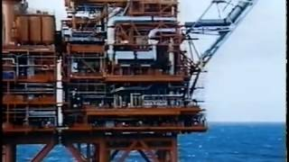Murphy Oil Offshore Operations