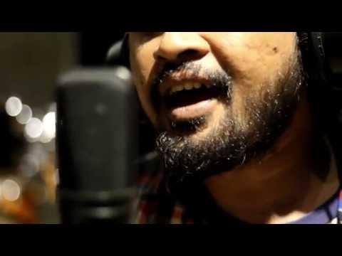 Nurrendra ft. Josh - Tentang Seseorang by Anda (Ost. AADC) #GenFitGetFit