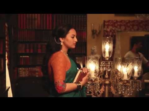 Making of 'Lootera'