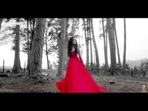 AASAN NAHIN YAHAN - AASHIQUI 2 - DJ LEMON EXCLUSIVE REMIX  ...
