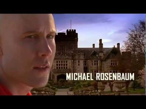 Smallville Intro Season 1 HD