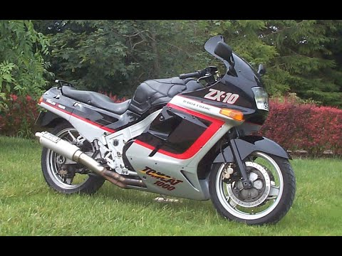 Craigslist Motorcycles together with 141336575988 together with 301694058783 likewise Zx10 Wiring Diagram additionally Kawasaki 90cc Wiring Diagram Get Free Image About. on 1988 kawasaki ninja zx10