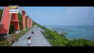 Jay Mundiya full hd song (Jawani phir nai aani)