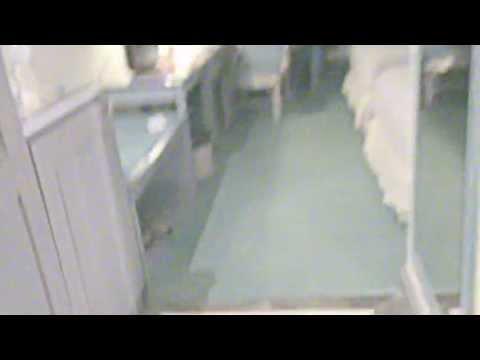Video Mesum Camat  Nurussalam Bagok Aceh Timur Tertangkap Di Kamar Hotel video