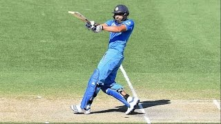 Rohit Sharma 150 Runs in 1st ODI Match| India vs South Africa at Green Park Stadium on Sunday