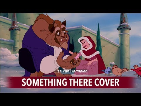 Beauty And The Beast - Something There (only Belle) By Lisavanharmelen video