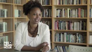 New poet laureate Tracy K. Smith recommends the poetry you need to read