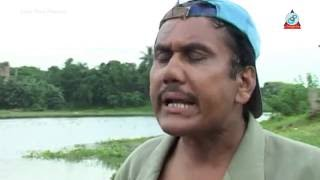 BANGLA COMEDY by ANIL