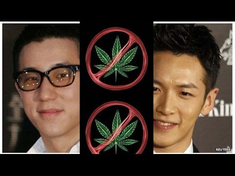 Jackie Chan Ashamed over son Jaycee's Drug arrest