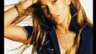 Watch Jennifer Lopez Pleasure Is Mine video