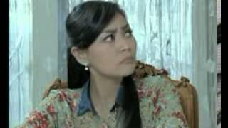 download lagu Tendangan Si Madun Returns 170114 gratis