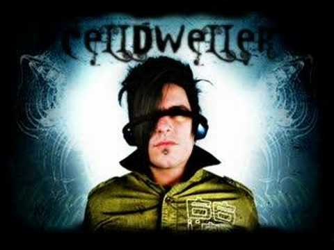 Celldweller - Own little World Music Videos