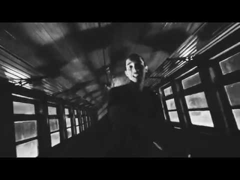 Godô, Pedro Drinpe, Rodrigo Cartier, Jean Tassy - A Vida Dá e Tira (Prod. Dj Caique) VideoClipe #CE4