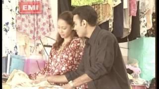 Uji Rashid & Hail Amir - Hujan