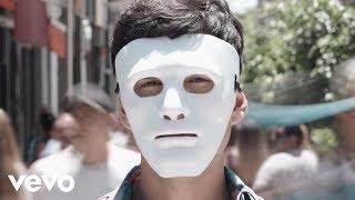 download lagu Los Pericos - Anónimos Ft. Carla Morrison gratis