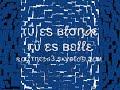 view Tu Es Blonde !!