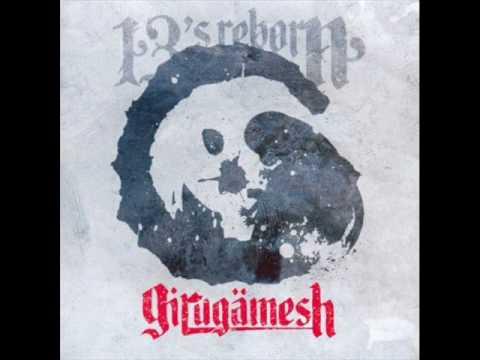 Girugamesh - Fukai No Yami