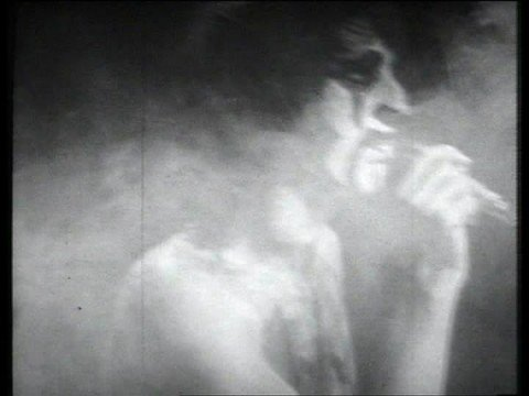 Thumbnail of video THE CRAZY WORLD OF ARTHUR BROWN - Fire