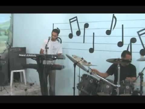 Cem Ovelhas - Instrumental - Jazz video