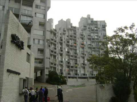 fotos del edificio space, constructora cdo edificio space poblado medellin