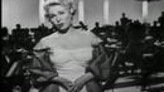 Elisabeth Schwarzkopf sings The Merry Widow (vaimusic.com)