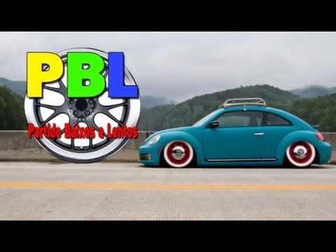 Audi R8 vs Camaro + Deputado Federal = Canal D2M
