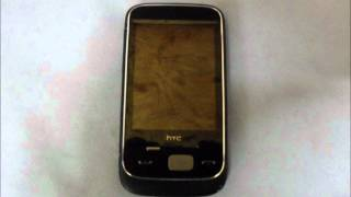 Wholesale HTC Mobile Phones