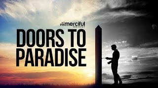 Download Lagu The Entrance to Paradise Gratis STAFABAND