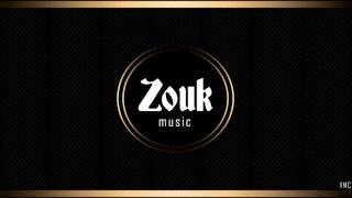 download lagu Trading Places - Usher Zouk gratis