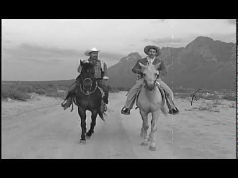 Adios a mis chorreadas - Pedro Infante M.