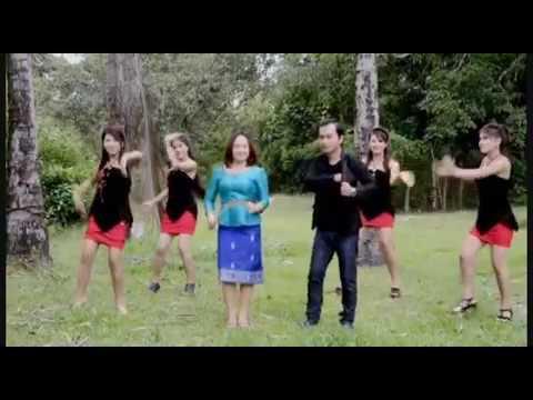 Txiv Neej Thiab Poj Niam - Lee Kong Xiong & Paj Zaub Thoj