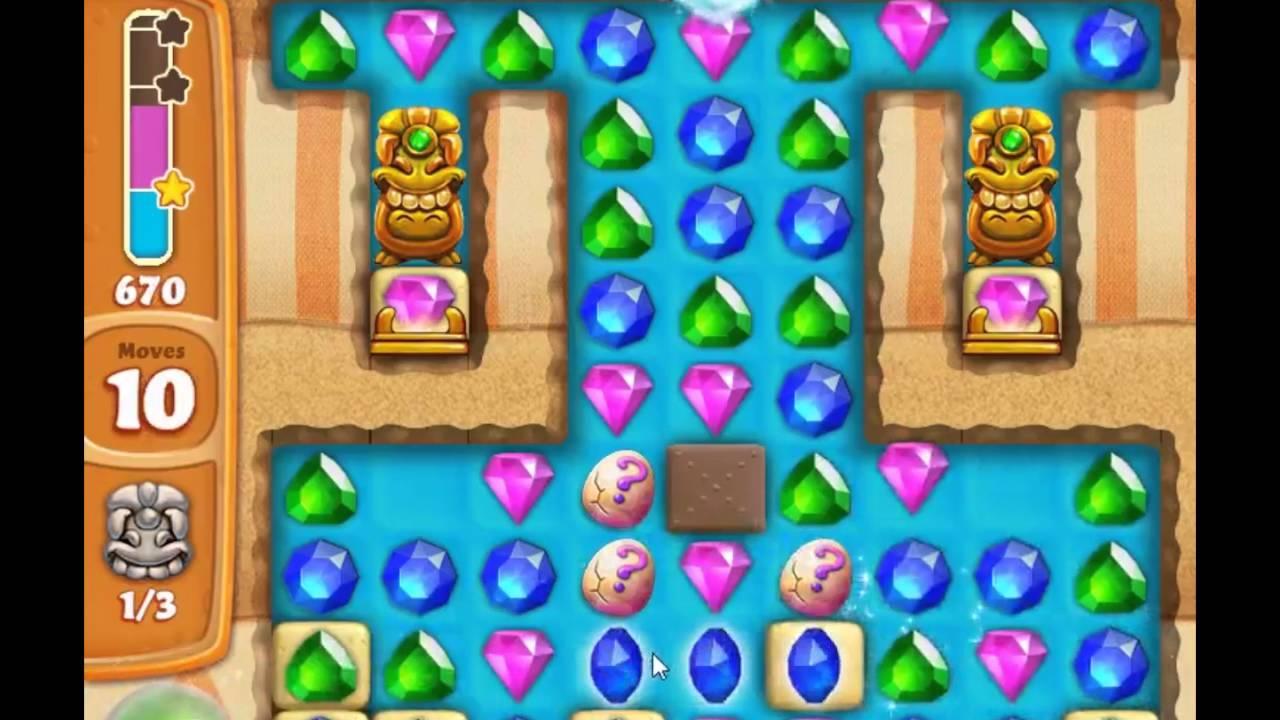Diamond digger saga online
